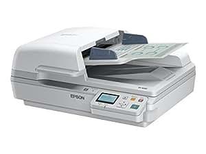 Epson Epson WorkForce DS-6500N Scanner