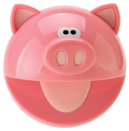 Joie Piggy Wiggy Chip Bag Clip (Mane Clip compare prices)