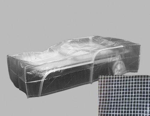 """H.G.Brema 150684 Liegenhülle """"Luxus"""" PE-Folie, transparent günstig online kaufen"""