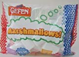 Gefen Marshmallows