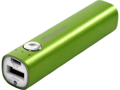 sandberg-powerbar-2200-mah-green-banques-dalimentation-electrique-lithium-ion-li-ion-secteur-usb-ver