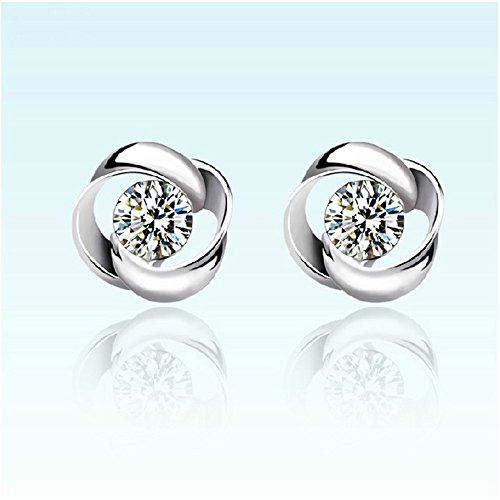 voberryr-1pair-high-quality-beautiful-silvering-crystal-shiny-ear-stud-earrings-for-women-girls-earr