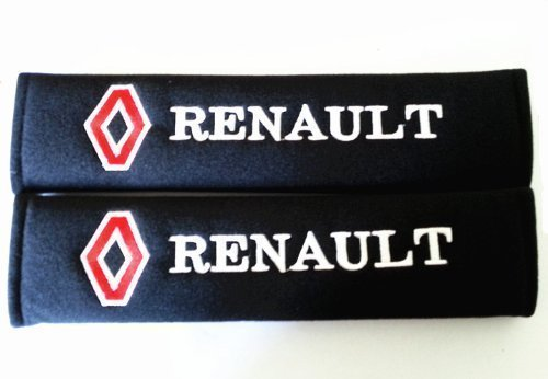 racing-style-seat-belt-pads-for-renault