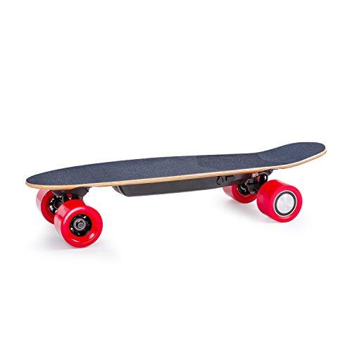 Paradox 28 inch Electric Skateboard 600W Electric Longboard