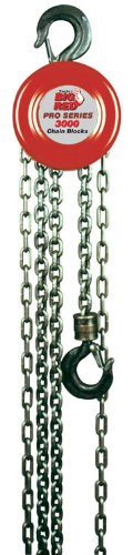 Images for Torin TR9020 Chain Block - 2 Ton