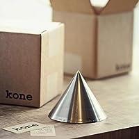 Coava KONE Version 1