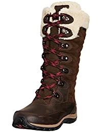 Timberland Women's EK Willowood WP INS Snow Boot