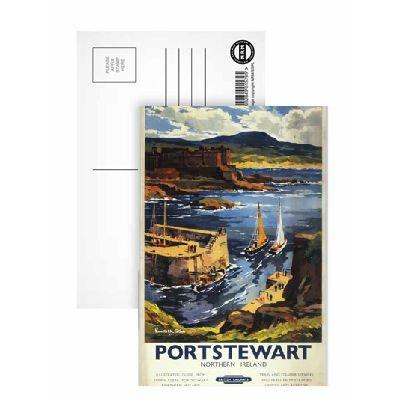 portstewart men Find the best massage for men in portstewart get latest deals for: coast health & beauty.