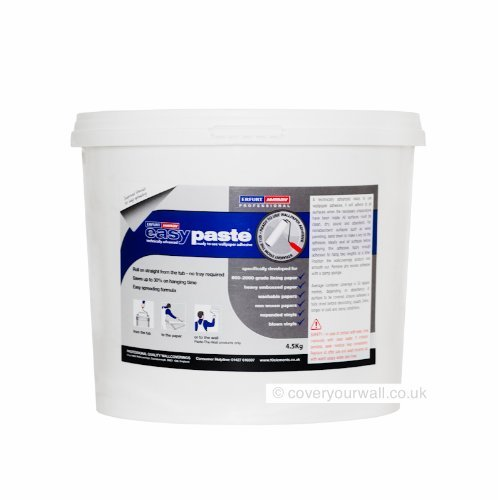 easy-paste-ready-mix-wallpaper-adhesive-45-kg