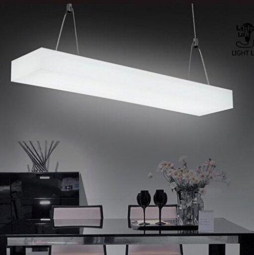 llyy-acryl-t5-beleuchtung-kronleuchter-buro-zimmer-studio-einzelhandel-burobau-hangelampe-940-200-80