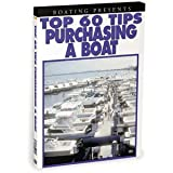 echange, troc Boating's Top 60 Tips Purchasing [Import anglais]