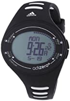 Adidas Sport Watch ADH2745