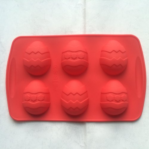 3d-6-cavit-taille-moyenne-uf-Moule-savon-moule--Cake-Silicone-souple-bricolage-moule-6-Easter-egg-oeuf-de-pques-bougie-bonbons-chocolat-gteau-Fimo-rsine-artisanat-26516525cm