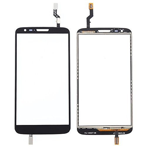 wedone-for-lg-optimus-g2-d802-d800-d801-touch-screen-digitizer-front-glass-replacement-with-tool-kit