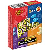 BEAN BOOZLED Jelly Belly Beans 1.6 oz ~ 1 to 12 Pack