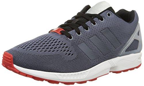 adidas-Zx-Flux-Zapatillas-de-deporte-para-hombre