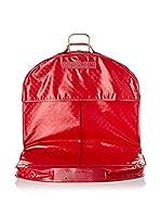 Gherardini Porta trajes 38P0205Nsbm.F2W Softy/Travel (Rojo)