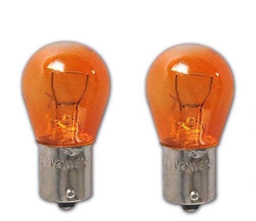 lot-de-2-lampes-ampoules-ba15s-orange-21w-12v-clignotant