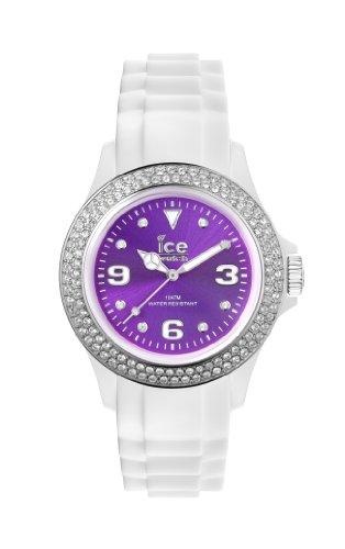 ICE-Watch IPE.ST.WPE.U.S.12, Orologio da polso Donna