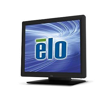 Et1517l-8cwb-1-Bl-Zb-G Desktop
