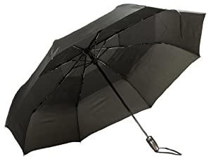Ya Kennedy Golf Umbrella Rain or Shine Dual-Use Automatic Folding Double UV Protection from Gift Stop Online