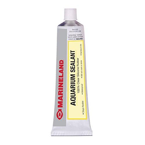marineland-31003-silicone-squeeze-tube-28-ounce-8505-gram