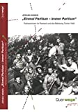 img - for Einmal Partisan - immer Partisan book / textbook / text book