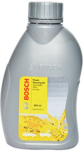 Bosch ATF TASA Power Steering Oil