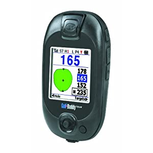 best golf gps for under $200