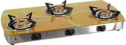 X-Trend-XT-102-3-Burner-Gas-Stove