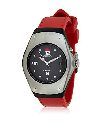 SEIKO Reloj Man SWP267P1 GRIS