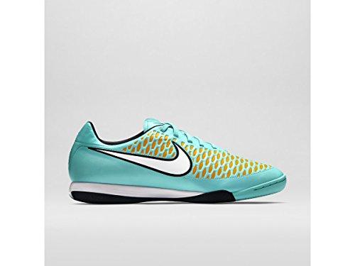 Crudo Mal humor Hobart  Nike - Magista Onda IC'' !! - KellyMAmeliafep