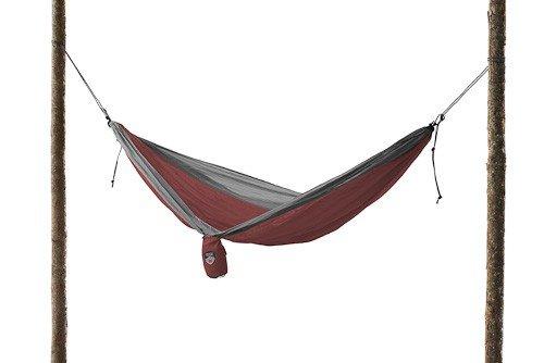 grand-trunk-double-parachute-nylon-hammock-crimson-charcoal
