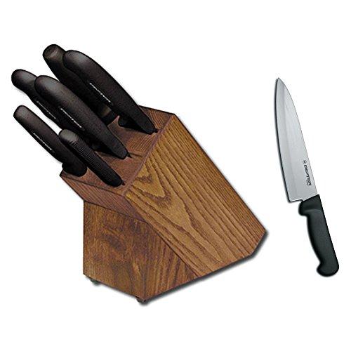 Kershaw Hunting Knives
