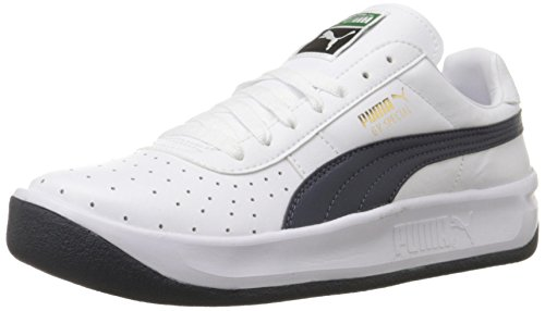 puma-mens-gv-special-lace-up-fashion-sneaker-white-new-navy-8-m-us