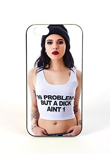 popular-style-iphone-6-plus-cover-case-99problens-24hrs-99problens-but-a-dick-ainu002639t-1-tank-dol