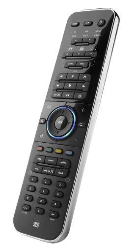 URC 7960 Smart Control Universal-Fernbedienung