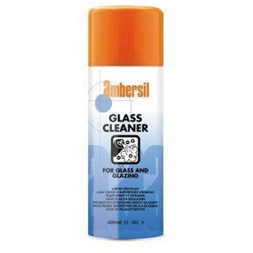 kenable-ambersil-glass-cleaner-for-glass-and-glazing-spray-can-400ml