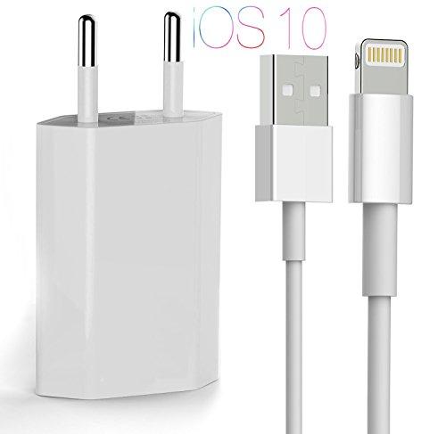 okcsr-iphone-lightning-chargeur-cable-de-donnees-1a-usb-usb-adapteur-pour-iphone-7-7-plus-6s-6s-plus