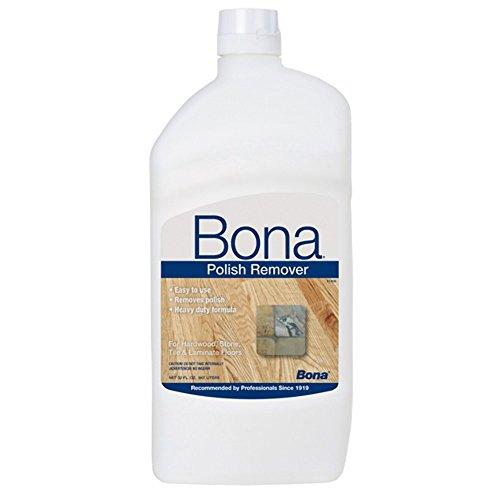 bonar-polish-remover-32-floz