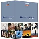 Große Kinomomente - Best of 1 [10 DVDs]