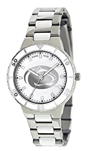 Game Time Mens COL-PEA-PEN Penn State Univ Watch by Game Time