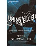 Gena Showalter Gena Showalter Darkest Collection 12 Books Set Lords of the Underworld Series (Playing with Fire, Intertwined, Unravelled, Darkest Night, Darkest Kiss, Darkest Whisper, Darkest Passion, Darkest Lie, Pleasure, Dark Beginnings, Surrender, Se