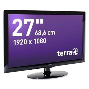 "Wortmann AG 3031200 Ecran PC 27 "" (68.59999999999999 cm) 1920 x 1080 2 milliseconds"