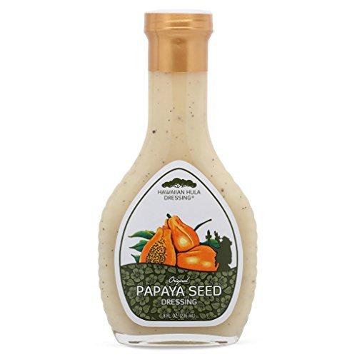 hawaiian-hula-papaya-seed-dressing