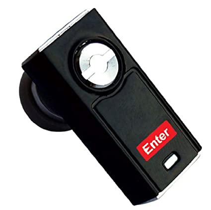 Enter-E-B200-Bluetooth-Headset