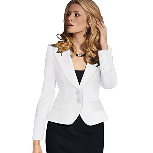 bobora-donna-bussiness-blazer-suit-2-button-workwear-nero-cappotto-del-rivestimento
