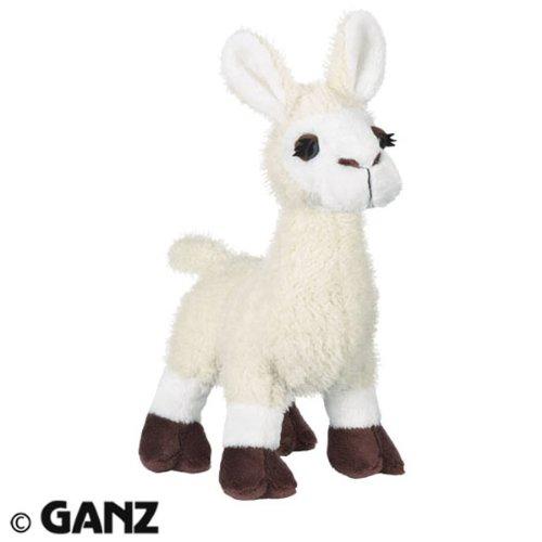 Kawaii llama and alpaca toys kawaii finds for Amazon com pillow pets