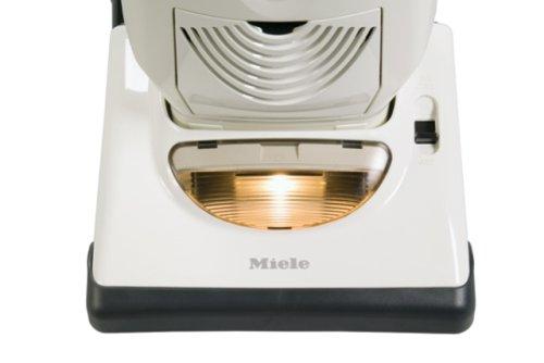 Miele Vacuum Cleaner Online