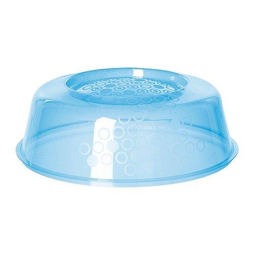 ikea-microwave-lid-microwave-plate-cover-diameter-26cm